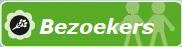 MEK-button-banner-bezoeker.jpg