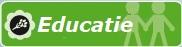 MEK-button-banner-educatie.jpg