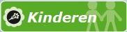 MEK-button-banner-kinderen-1.jpg